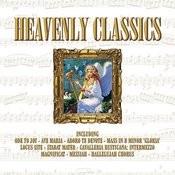 Heavenly Classics Songs