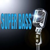 Super Bass (Karaoke) Songs