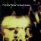 Divine Rites Songs