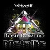 Metallic Songs