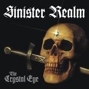 The Crystal Eye Songs