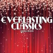 Everlasting Classics Songs