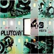 49 Keys Songs