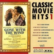 Classic Movie Hits 1 Vol. 1 Songs