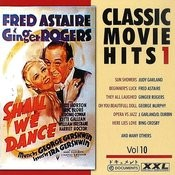 Classic Movie Hits 2 Vol. 10 Songs