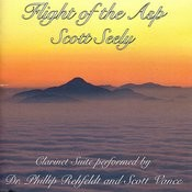 Seely: Flight Of The Asp - Ep Songs