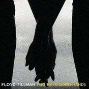 You're In Good Hands Songs