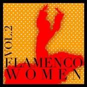 Flamenco Women Vol.2 Songs