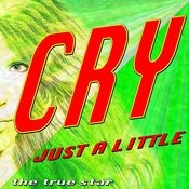 Cry - Just A Little (Tribute Bingo Players) Songs