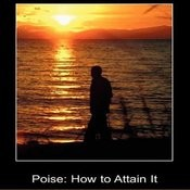 Poise - How To Attain It Songs