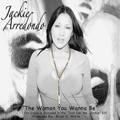 The Woman You Wanna Be Songs