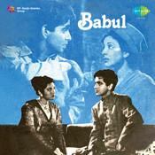 Revival - Babul Songs