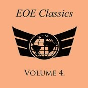 Eoe Classics Volume 4 Songs