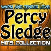 Warm And Tender Love: Hits Collection Songs