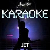 Karaoke - Jet Songs