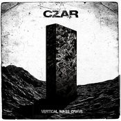 Vertical Mass Grave Songs