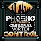 Control Ep Songs