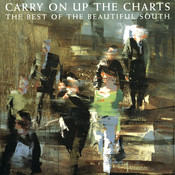 Carry On Up The Charts Songs