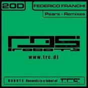 Pears Remixes Songs
