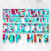 Silverlake String Quartet Performs Pop Hits Songs