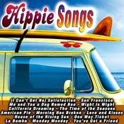 Hippie Songs Songs