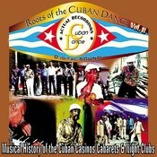 Roots Of The Cuban Dance II Songs