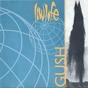 Gush Songs