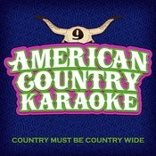 Country Must Be Country Wide - Sing Country Like Brantley Gilbert - Single Songs
