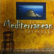 Golden Mediterranean Crossroads Songs