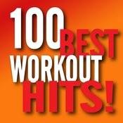Vogue (Workout Mix + 150 Bpm) MP3 Song Download- 100 Best Workout