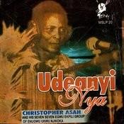 Egwu Ndi Eze Song