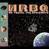 We Travel The Spaceways Songs