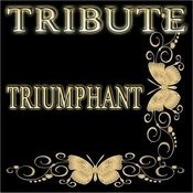 Triumphant (Get 'em) [Tribute To Mariah Carey, Rick Ross & Meek Mill] Songs