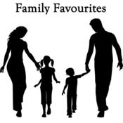 Family Favourites Songs