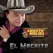 El Machito Songs