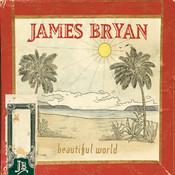 Beautiful World (International Version) Songs
