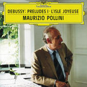 Debussy: Préludes (Book 1) Songs