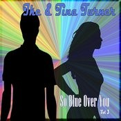So Blue Over You, Vol. 3 Songs