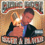 Bigger & Blacker Songs