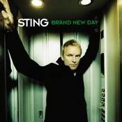 Brand New Day Songs