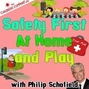 Safety First At Home And Play (Feat. Rod Argent, Robert Howes & Tim Renwick) Songs