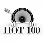 Bulletproof - (Originally By La Roux) [Karaoke / Instrumental] - Single Songs