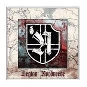 Legion Nordvrede Songs