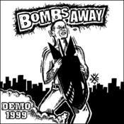 Demo 1999 Songs