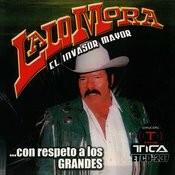 Cancion Mixteca Song