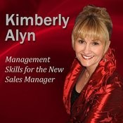 Management Skills For The New Sales Manager Song