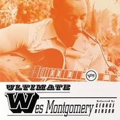 Ultimate Wes Montgomery Songs