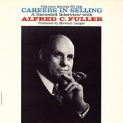 Careers In Selling: An Interview With Alfred C. Fuller Songs