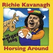 Horsing Around Songs