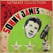 Ultimate Collection 1957-1959 Songs